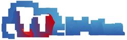 Logo WebAtiva